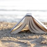 Beach Reads for Summer Respite