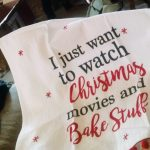 Bookish Movie Night Double-Header {Finding Father Christmas & Engaging Father Christmas}